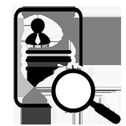 Resume Icon2